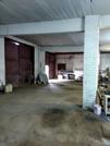 Сдается бокс 146 кв.м. г. Малоярославец, Аренда гаражей в Малоярославце, ID объекта - 400047601 - Фото 3