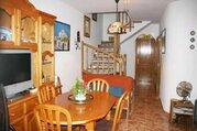 Продажа дома, Валенсия, Валенсия, Продажа домов и коттеджей Валенсия, Испания, ID объекта - 501713385 - Фото 5