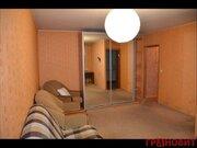 Продажа квартиры, Новосибирск, Ул. Холодильная, Купить квартиру в Новосибирске по недорогой цене, ID объекта - 329939658 - Фото 4