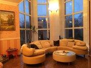 Продаю дом 384 м2 д. Быково Симферопольское ш. - Фото 3