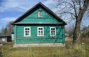 Продажа дома, Гдовский район