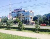 Продажа офисов ул. Доваторцев