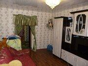 1 450 000 Руб., 3-к квартира на 7 Ноября 6 за 1.45 млн руб, Продажа квартир в Кольчугино, ID объекта - 323321681 - Фото 8