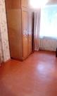 1 200 000 Руб., Квартира, ул. Артиллерийская, д.61, Продажа квартир в Челябинске, ID объекта - 321543908 - Фото 2