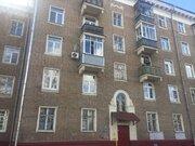 1-к.квартира в кирпичном доме - Фото 1