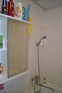 4-х комнатная квартира в хорошем состоянии - Фото 2