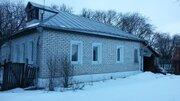 Продам дом в с. Карачарово Муромского района - Фото 1