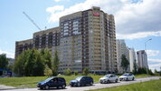Продаю новую 2-ком квартиру в современном доме, хорошем районе - Фото 5
