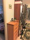 Продам просторную 1-к квартиру с ремонтом в новом ЖК Зеленоградский, Купить квартиру Голубое, Солнечногорский район по недорогой цене, ID объекта - 322033704 - Фото 9