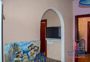 Продажа квартиры, Серпухов, 1-я Московская - Фото 4