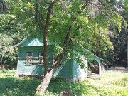 50 кв.м дом на участке 9 соток с.Добрыниха - Фото 3