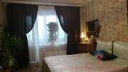 Продажа квартиры, Новосибирск, Спортивная, Купить квартиру в Новосибирске по недорогой цене, ID объекта - 323176397 - Фото 2
