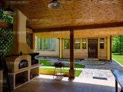 Продажа дома, Котово, Истринский район - Фото 5