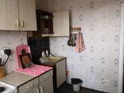 Продажа квартиры, Норильск, Солнечный проезд - Фото 2