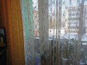 Продаем 2 к.кв. ул. Мечникова 12 а - Фото 5