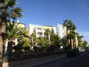 Продажа квартиры, Торревьеха, Аликанте, Купить квартиру Торревьеха, Испания по недорогой цене, ID объекта - 313152081 - Фото 2