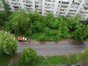 Продам 1-комнатную квартиру в Быково - Фото 1