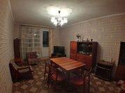 Продажа 2-х комнатной квартиры в Балашихе