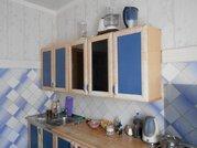 Продам благоустроенный дом на ул.Лагоды, Продажа домов и коттеджей в Омске, ID объекта - 502357283 - Фото 28