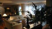 1 345 000 €, Продажа квартиры, Барселона, Барселона, Купить квартиру Барселона, Испания по недорогой цене, ID объекта - 313140998 - Фото 1
