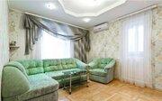 Сдам квартиру, Аренда квартир в Богородске, ID объекта - 327503182 - Фото 2