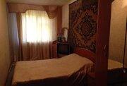 Квартира, пр-кт. Маршала Жукова, д.0