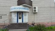 Аренда офиса, Воронеж, Ул. Владимира Невского