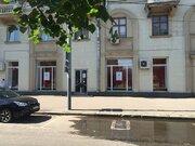 Аренда торгового помещения Кутузовский проспект, Аренда торговых помещений в Москве, ID объекта - 800356543 - Фото 5