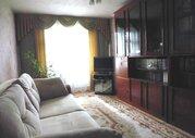 Трехкомнатная квартира 63 кв.м. на втором этаже - Фото 2
