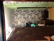 1-комнатная в с.Заворово - Фото 5