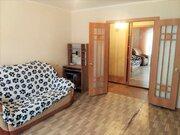 Сдается 2 комнатная квартира в Дашково-Песочне - Фото 4