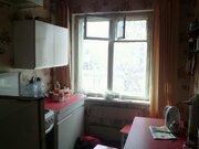 Сдается 3ка в панельном доме, солнечная сторона, квартира очень . - Фото 3