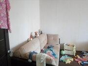 Продам 1 комнат квартиру, Купить квартиру в Тамбове по недорогой цене, ID объекта - 322318515 - Фото 2