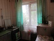 Продается 3-х комнатная квартира в востребованном районе города - Фото 3