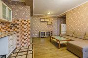 2-х комнатная квартира на Вишневой - Фото 3