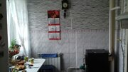 Продажа дома, Колывань, Колыванский район, Ул. Лесная - Фото 4