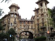 Продаются элитные апартаменты в Риме