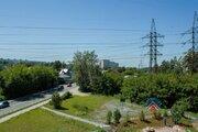 Продажа квартиры, Новосибирск, Ул. Балтийская, Продажа квартир в Новосибирске, ID объекта - 330829099 - Фото 13