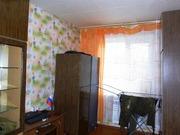 2-к.кв ул.Шибанкова д.61, Купить квартиру в Наро-Фоминске по недорогой цене, ID объекта - 319081012 - Фото 7