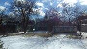 Продается дом в Щелковском районе в д.Серково ул.Слободка 3 - Фото 5