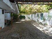 2-х комнатная квартира со своим двором - Фото 4