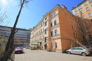Большая квартира в центре города! - Фото 3
