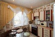 Квартира, Купить квартиру в Калининграде по недорогой цене, ID объекта - 325405536 - Фото 14