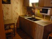 Сдается студия в п. Киевский, Аренда квартир в Киевском, ID объекта - 316970455 - Фото 2
