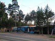 Продается земельный участок 55 сот. в Иркутсой обл. пгт. Новая Игирм - Фото 2