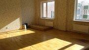 Продажа квартиры, Псков, Никольская улица, Купить квартиру в Пскове по недорогой цене, ID объекта - 321918207 - Фото 5