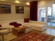Квартира в Турции на Средиземном море, Купить квартиру Мерсин, Турция по недорогой цене, ID объекта - 327457922 - Фото 3