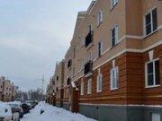 Продажа однокомнатной квартиры на улице Георгия Амелина, 5 в Калуге, Купить квартиру в Калуге по недорогой цене, ID объекта - 319812628 - Фото 2
