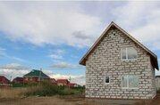 Продажа дома, Тюмень, Горная, Продажа домов и коттеджей в Тюмени, ID объекта - 502683966 - Фото 2