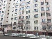 Продам 1-комн. квартиру, 2-й Заречный микрорайон, Газовиков, 14 - Фото 3
